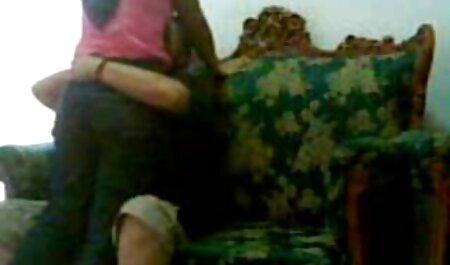 اجازه دهید دختر زیبا در رکورد لینک کانال فیلم های سکسی در تلگرام حمام بر روی دوربین