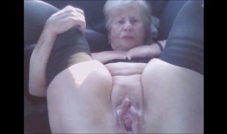 جمعیت روسی-آمریکایی عکس سکسی متحرک خفن جوجه بازدید الاغ خود را با phalluses