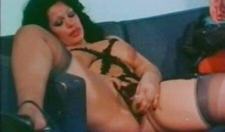 سکس در همه مکان ها عکس های سکس 30 و تقدیر در بیدمشک او
