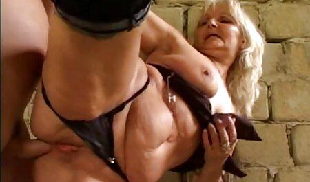 سکس در یک نوجوان, در تصاوير متحرك سكسي حالی که پدر و مادر در خانه نیست