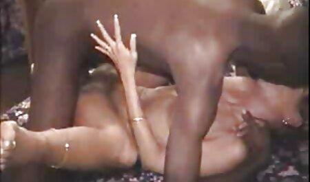 سینه بهترین فیلم سکسی جهان کلان, بانوان, سکس با مست