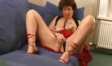 قوی دمار از روزگارمان درآورد مقعد عکسهای سکسی انجمن لوتی و پر شده با الاغ دخترانه تقدیر