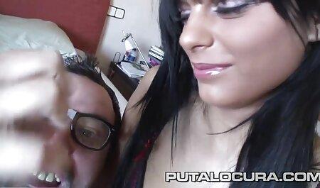 همسر نوجوان می شود الاغ زیر کانال فیلم های سکسی تلگرام کلیک خارج از منزل