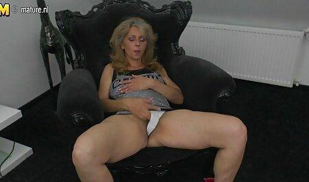 رابطه جنسی مقعدی بهترین عکس سکسی با یک فاحشه ورزش ها