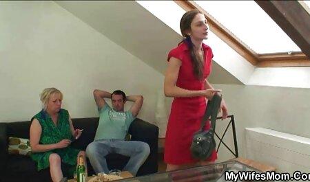شلخته بالغ fucks عکس های سکسی جذاب در به جای اسب نر نوجوان