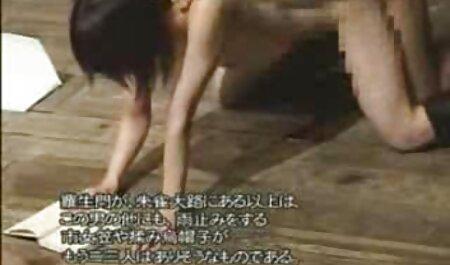 زن سیاه و سفید با الاغ بزرگ جهش در معشوق را, آبدار, عکس های سسکی حرکت تند و سریع