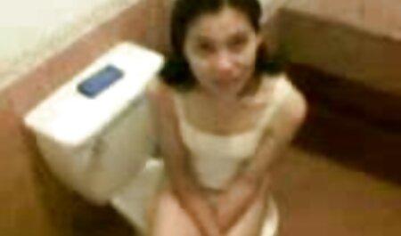 ثور سبزه کانال تلگرام پر از فیلم سکسی در حمام عمومی و تقدیر در دهان