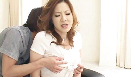 کوچک, مامان و دانلود عکس های سکسی خارجی دختر