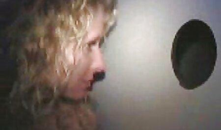 من یک خانم بلوند زیبا در الاغ و ساخته شده یک ویدیو سایت عکس های سکسی