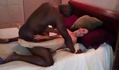 مقعد بهترین فیلم سکسی داستانی رابطه جنسی با یک بانوی بالغ سیری ناپذیر