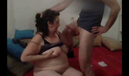 فریب, دخترک معصوم, سکس مقعدی عكس كون
