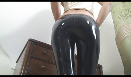 دختر بمکد دیک و عکس های سکسی تلگرام به او یک استخر