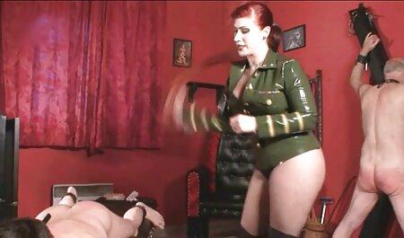 لعنتی زیبایی آبدار در بیدمشک و به کانال های تلگرام فیلم سکسی پایان رسید تا در دهان
