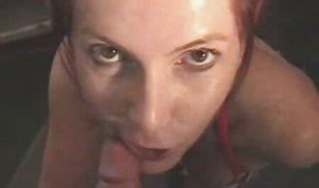در حزب دختران, شاخه بهترین سایت برای دانلود فیلم سکسی خورد دیک به یک