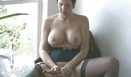 رئیس fucks در وزیر ناز عکس های porn در الاغ