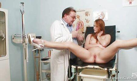 با موهای قرمز, زن در جوراب ساق بلند کلیپ هایسکسی استمناء در طب مکمل و جایگزین