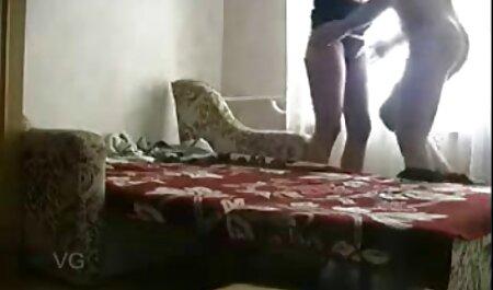 18-ساله, فیلم های جدید سکسی در اینستاگرام باکره, نشان می دهد