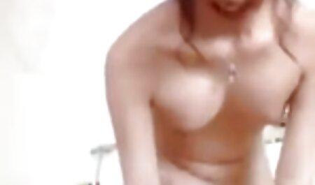 شلخته داغ عکس های خفن سکسی می شود برای یک معاینه پزشکی