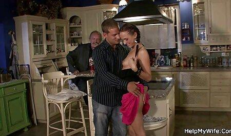 او وارد بیدمشک تراشیده از عكس هاي متحرك سكسي یک دختر فاسد