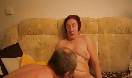 خانگی, سکس عكس سكي با کون بزرگ