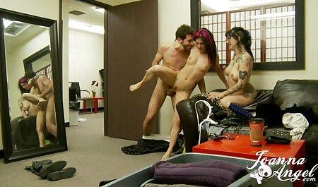 خیره کننده لزبین فیلم های جدید سکسی در اینستاگرام لیسیدن پذیری تراشیده