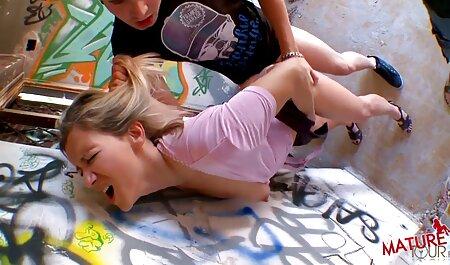 سواری دانلود عکسهایسکسی دیک و تقدیر در دختران