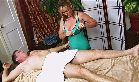 بازیگر روسی سایت های عکسهای سکسی می شود فاک در مقعد بزرگ دیک