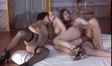 دختر عکس های دختران سکسی ثبت اولین رابطه جنسی در دوربین