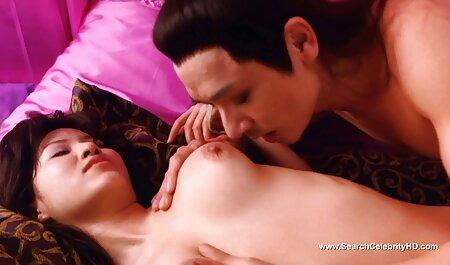 آسیایی, دانلود عکس و فیلم های سکسی مو فرفری در