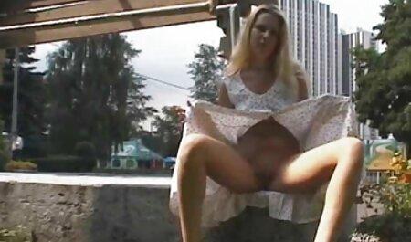 برادر عکس های سوپر سکسی به دهان خواهر به خواهر روسی