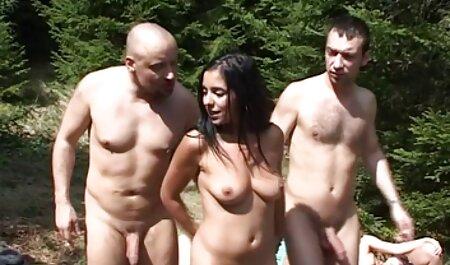 مناقصه جوجه و معرفی کانال تلگرام فیلم سکسی اسباب بازی های جنسی مورد علاقه خود را