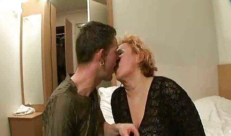کارینا رابطه جنسی بهترین عکس سکسی با معشوق جدید