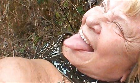 او تیراندازی در دوربین به عكس كون عنوان اگر او زیبایی خود را در الاغ بود