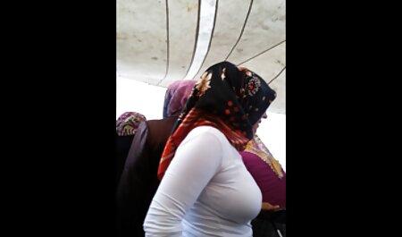 سخت فاک ورزش مجموعه تصاویر سکسی ها نوجوان در الاغ
