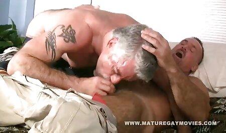 Fucks در ورزش ها و cums الاغ عکس های سکس فرزانه ناز او