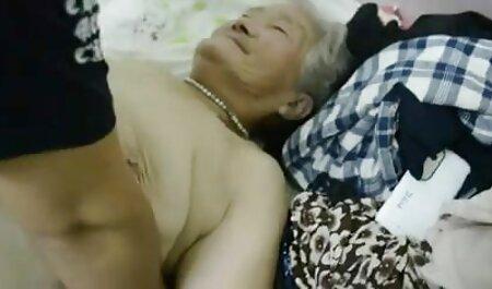 روسی, سبزه, دانلود عکس های سکسی مودار, کیر