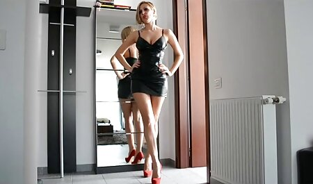 Fucks در روسیه در جوراب ساق عكس سكسي بلند سیاه و سفید
