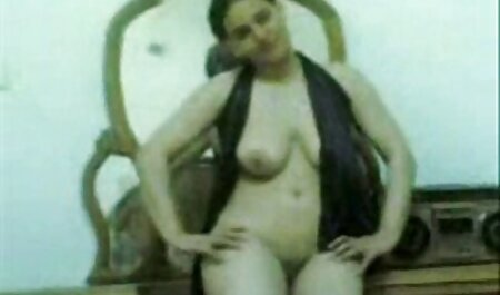 آنها سه دختر روسی در عوض در عکس های sexy سوراخ باریک خود را
