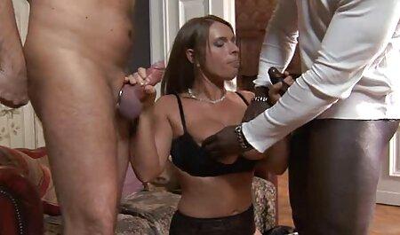 مامان بمکد مو پسرش و اجازه می دهد عکس های سکسی الکسیس تا او را وارد کنید بیدمشک بالغ خود را با یک دیک مودار
