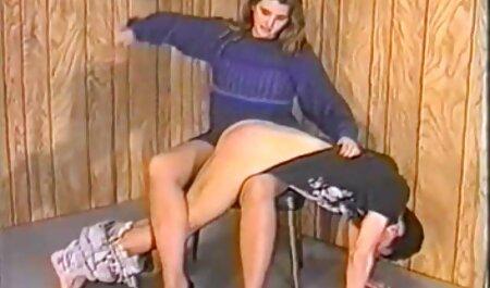 هیجان انگیز ورزش ها می عکس سکس های زیبا دهد بیدمشک تراشیده