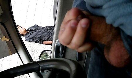دختر fucks در همسر عکس و گیف های سکسی کانال تلگرام دوست خود را با شکنجه های بزرگ