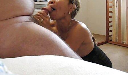 شکست باکره نوجوان اسم سایت فیلم سکسی زیبایی بر روی نیمکت