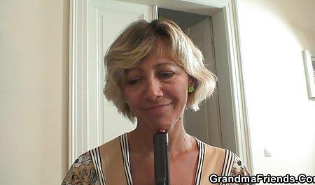 زن روسی احساس بزرگ دیک عکس های سکسی شهوانی در بیدمشک و پدر او
