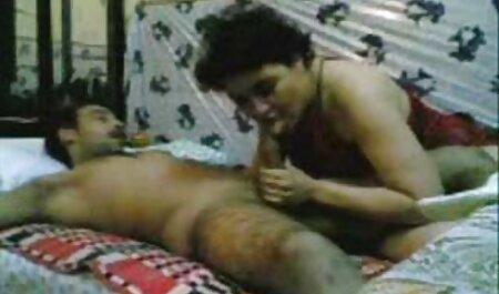 Borya fucks در عکسهای سقسی بیدمشک خیس از یک ورزش نوجوان