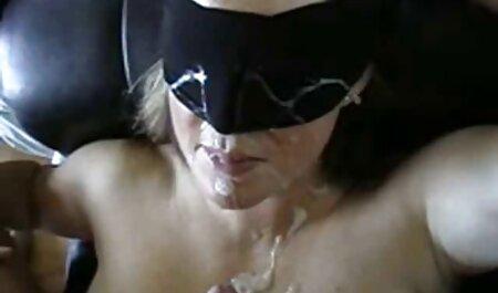 بلند و باریک زن روسی فاحشه farting دمار از روزگارمان درآورد مرد عکس های دختران سکسی عمیق تر