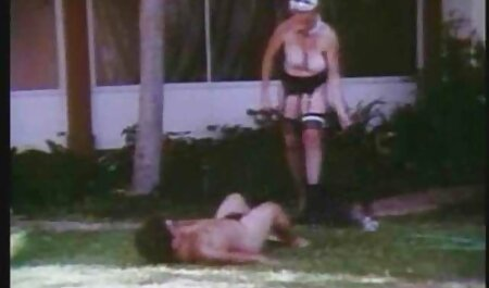 با بزرگ سیاه و سفید دیک من آدرس کانال تلگرام فیلم سکسی یا سوپر یک نوجوان سفید آب نبات