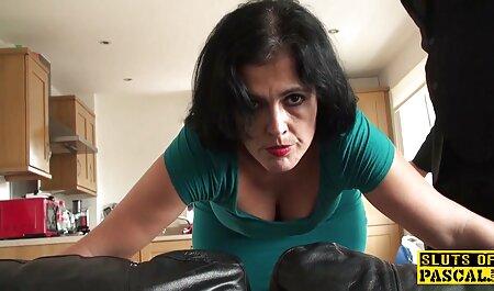 لزبین هیجان زده عکس های متحرک سکسی رابطه جنسی با هم