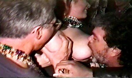 برق سکس, بانوی داغ دانلود فیلم و کلیپ سکسی با لینک مستقیم در بیدمشک