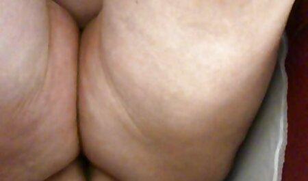 برادر و خواهر در خواهر بالغ کلیپ سکسی در کانال تلگرام