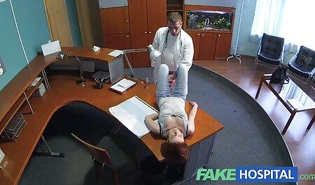 وزیر دانلود عکس های داغ سکسی Busty می شود الاغ زیر کلیک در محل کار